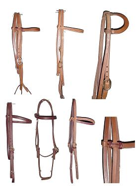 Factory made, Harness/Latigo leather,great prices